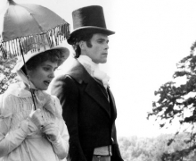 1980 Pride and Prejudice