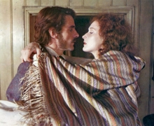 1982 The French Lieutenant's Woman