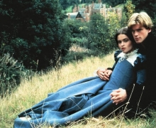 1986 Lady Jane