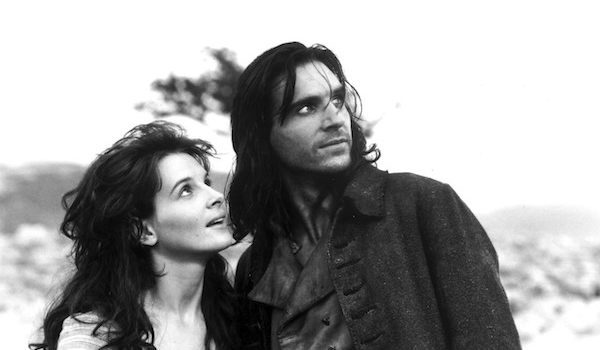 1992 Wuthering Heights