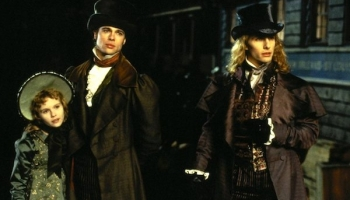 1994 Interview with the Vampire