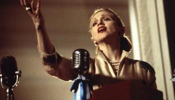 1996 Evita
