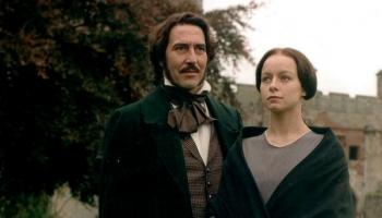1997 Jane Eyre