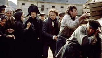 1998 Les Miserables