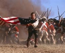 2000 The Patriot