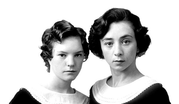 2000 Murderous Maids aka Les Blessures assassinés