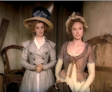 2001 The Lady and the Duke
