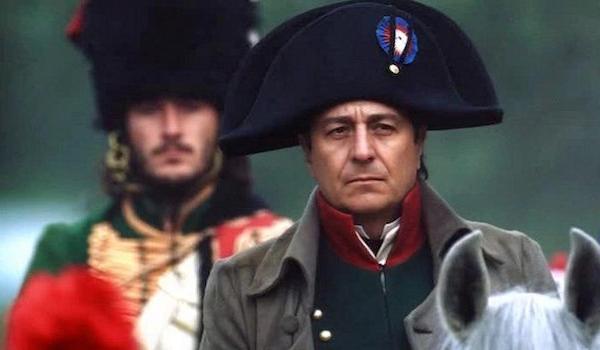 2002 Napoleon