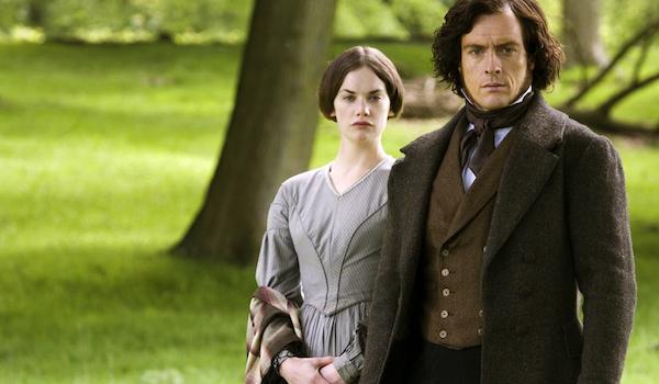 2006 Jane Eyre