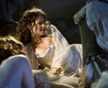 2007 Fanny Hill