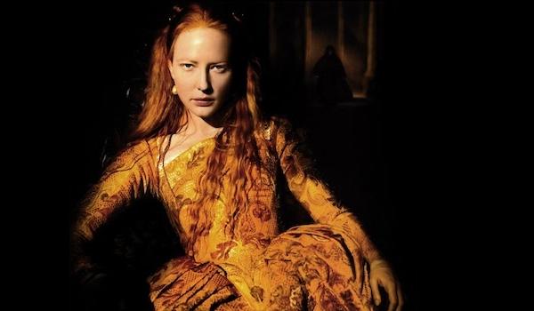 1998 Elizabeth