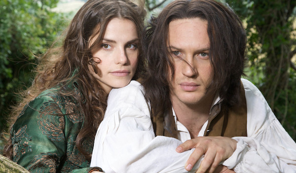 2009 Wuthering Heights