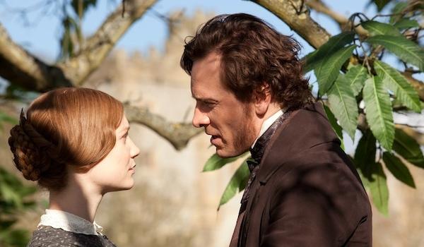 2011 Jane Eyre