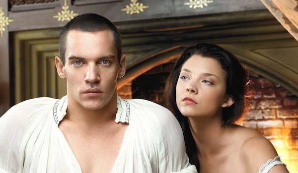 2007-10 The Tudors