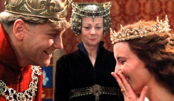 1989 Henry V
