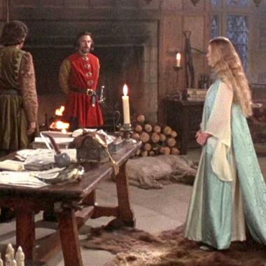 1987 The Princess Bride