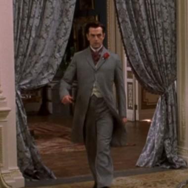 1999 An Ideal Husband