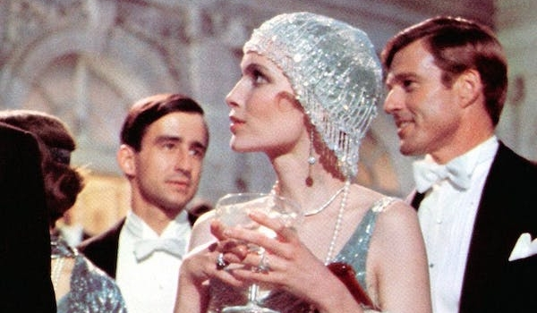 1974 The Great Gatsby