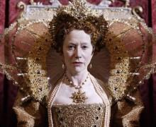 2005 Elizabeth I 1