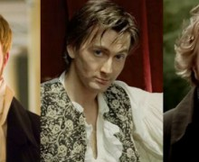 3 hawt men in costume dramas!