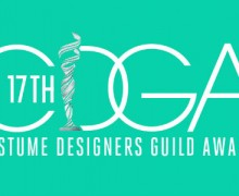 17th Costume Designers Guild Awards