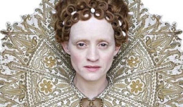 2005 The Virgin Queen