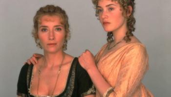 1995 Sense and Sensibility