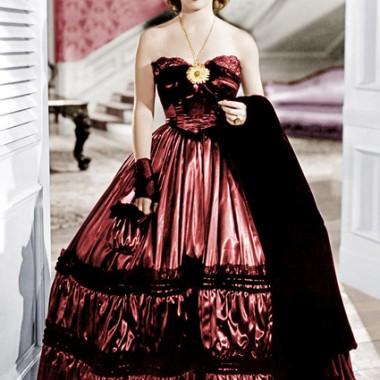 jezebel 1938 costumes