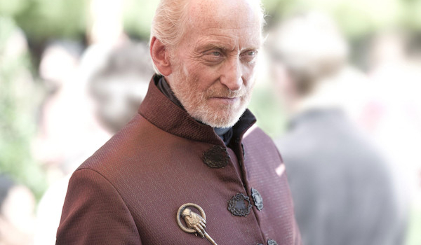 Game of Thrones Charles Dance
