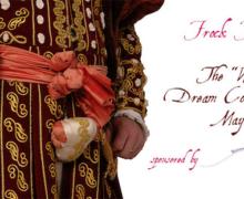 Tudor Tailor giveaway