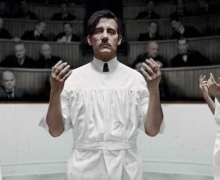 2014-The-Knick
