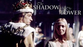 1972 The Shadow of the Tower