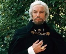 1975 The Count of Monte Cristo