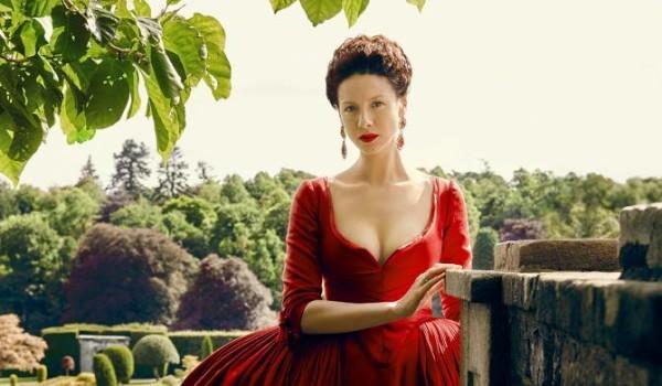 Outlander Costume Recap Amp Podcast Season 2 Episode 2