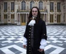 Versailles (2016)