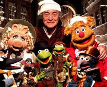 Muppets Christmas Carol (1992)