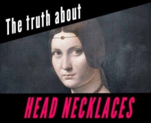 headnecklace-featured