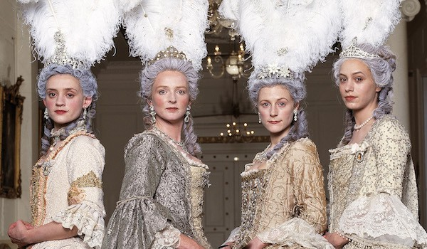 Aristocrats (1999)
