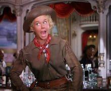 Calamity Jane (1953)