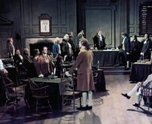 1776 (1772)