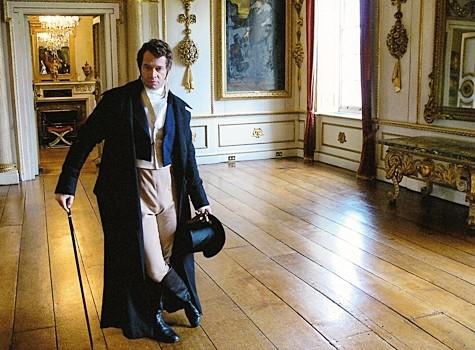 This Charming Man: Beau Brummell (2008)