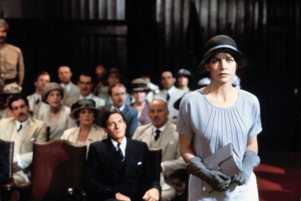 pasagetoindia1984-adela-trial.png