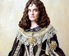 The Last King - Charles II: The Power & the Passion (2003)