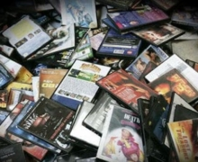 pile-of-dvds