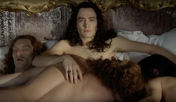Versailles (2017)
