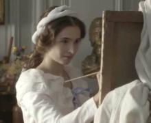 2015 The Fabulous Life of Elisabeth Vigee-Lebrun