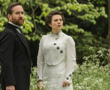 2017 Howards End