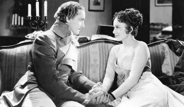Anthony Adverse (1936)