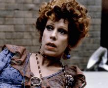 1982 Annie