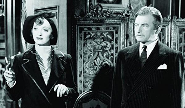 Mr. Skeffington (1944)